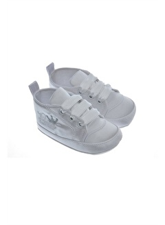 Freesure Bebek Ayakkabısı